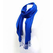 scarves where to buy scarves at filene u0027s basement