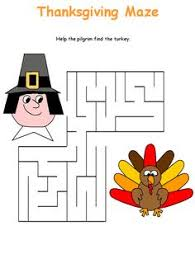 free printable thanksgiving coloring pages connect the dots