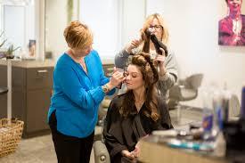 up hairstyles fpr black tie event wedding hair downtown austin hair stylist austin wedding hair