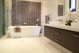 Bathroom Renovations Adelaide Reviews Bathroom Renovation In Adelaide U2013 Retain The Old Charm With A New