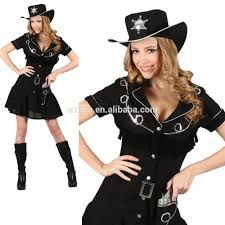 cowgirl costume for halloween halloween costume cowgirl halloween costume cowgirl suppliers and