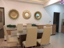 interior designers bangalore pune best interior design 100krafts