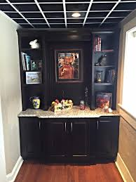 Kitchen Cabinets Chattanooga Kitchen Cabinets Chattanooga M4y Us
