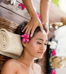 for brides pre bridal tips top 12 pre wedding beauty tips for brides to be