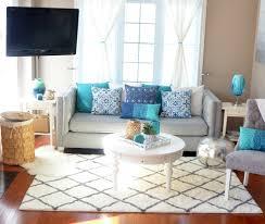 wonderful turkish home decor 112 turkish inspired home decor home