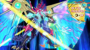 galaxy eyes cipher dragon anime yu gi oh fandom powered by