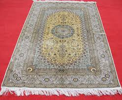 Buy Persian Rugs by Decor Fascinating 10x14 Area Rugs For Floor Decoration Ideas