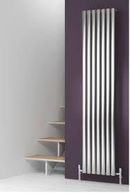 reina nerox vertical designer radiator free delivery u2014 great