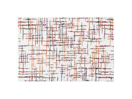 flooring modern abstract area rugs with nuloom rugs also modern