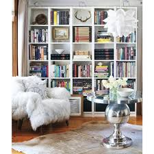 decorating a bookshelf best bookshelf decorating ideas ideas interior design ideas