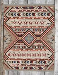 index of assets images contemporary navajo rugs for sale navajo