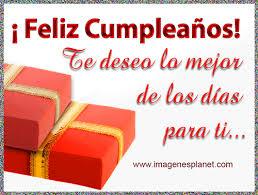 imagenes de feliz cumpleaños amor animadas tarjetas y postales animados para cumpleaños imágenes de amor con