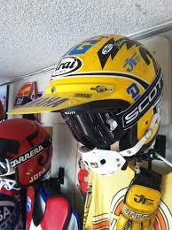 motocross racing parts and parts fly racing mtb bmx snowmobile racewear street fly