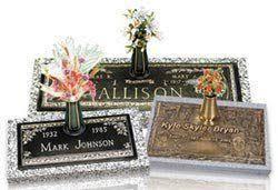 caskets for sale funeral caskets for sale buy discount caskets online memorials