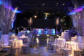 party rentals westchester ny vip lounge furniture rentals ct westchester ny boston ma