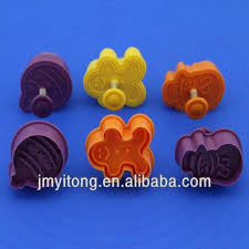 2014 cookie cutter mini cookie cutters plastic cookie cutter