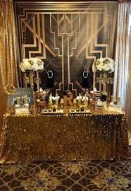 40 great gatsby party decorations ideas gatsby party gatsby