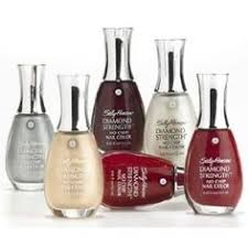 best nail growth serum ever beauty products pinterest serum