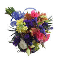 Send Flowers Online Flowers Delivery Flowers Online Send Flowers To India