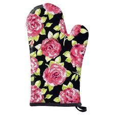 kitchen linen manufacturer supplier u0026 exporter of home textile