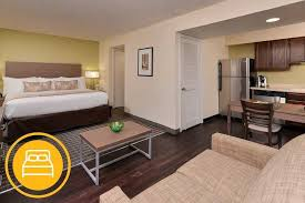 Hotel Suites With Kitchen In Atlanta Ga by About Us