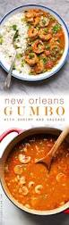 How Do We Map New Orleans Let Us Count The Ways Nolacom New by Best 25 Hotels New Orleans La Ideas On Pinterest Hotels New