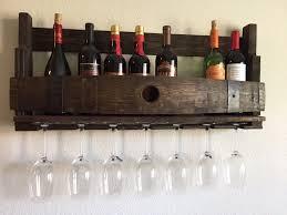 bourbon decor iron blog