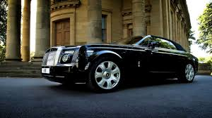 roll royce custom 100 rolls royce motor cars for 100 years video dailymotion