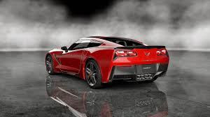 future corvette stingray richard chevrolet google