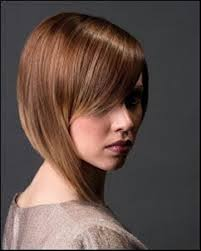 light and wispy bob haircuts the 25 best short light brown hair ideas on pinterest light