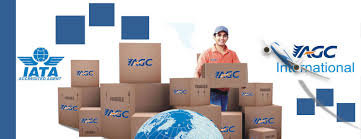 madhur courier akash ganga courier integrity at work