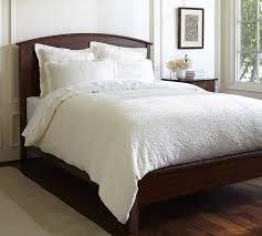 Bedroom Furniture Dresser Sets Bed Dresser Set Pottery Barn
