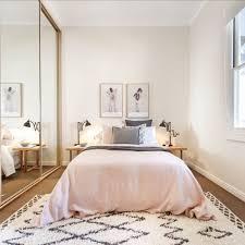apartment bedroom ideas stylish apartment bedroom ideas 1000 ideas about small apartment