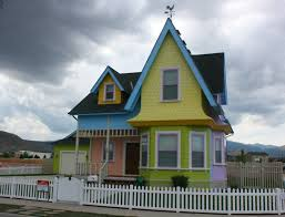 Home Exterior Design Studio by Modern Homes Beautiful Latest Exterior Designs Loversiq