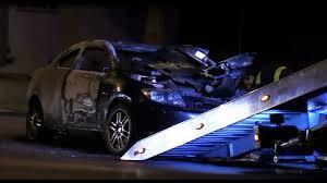 lexus of woodland hills 91364 collision u0026 car fire vanowen u0026 woodlake west hills ca youtube