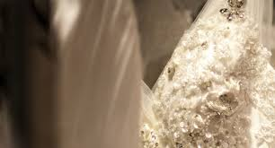 wedding dress preservation wedding gown preservation mw cleaners