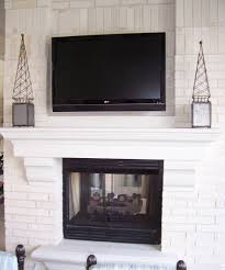 homenature selenite fireplace insert idolza images about fireplace ideas on pinterest white brick fireplaces painted and mantels trendy bedroom ideas
