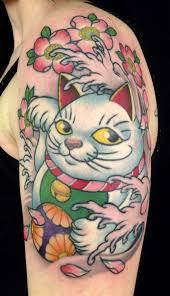 koji yamaguchi oink farm studio milan italy 137 tattoo life