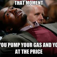 Smh Meme - gas prices smh by shadow561781 meme center