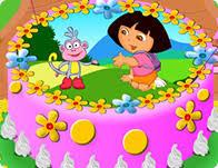 gallery dora games girls games resource