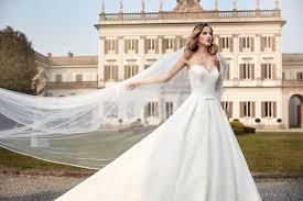 wedding dress designers list wedding dress ek1101 eddy k bridal gowns designer wedding
