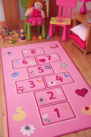 pink girls rug roselawnlutheran