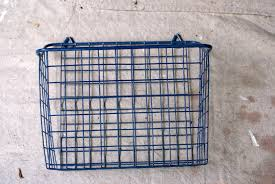 Cabinet Door Basket Some Like A Project Wire Basket Storage