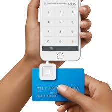 afc dealer floor plan credit card magstripe reader walmart com