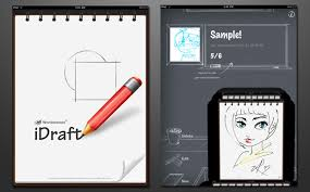 30 essential ipad apps for designers and creatives iphone appstorm