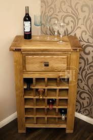 rustic wine cabinets furniture gorgeous rustic wine cabinet rustic wine cabinet furniture for