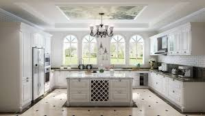 cheapest best quality kitchen cabinets rustic kitchen cabinet premium quality and design best prices