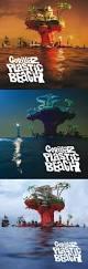 best 25 beach video ideas on pinterest beach heart seashell