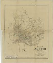 Plano Tx Map Texas Cities Historical Maps Perry Castañeda Map Collection Ut