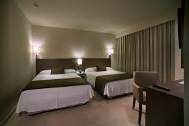 hotel chambre familiale chambre familiale 2 adultes 2 enfants hotels mediterráneo